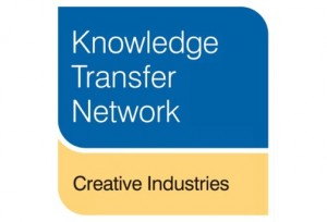 creative industries ktn logo