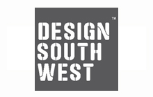 Design South West Logo