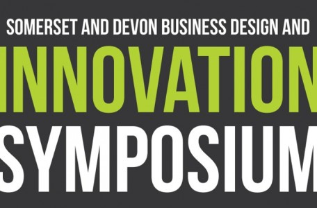 innovation symposium taunton somerset