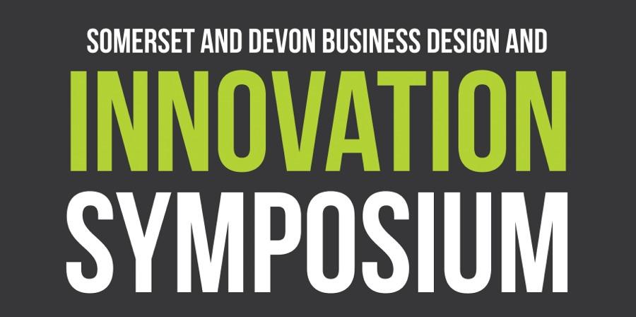 innovation symposium taunton somerset