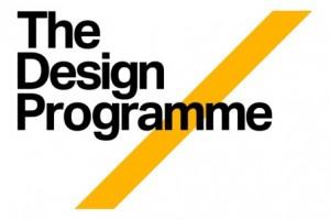 design programme logo